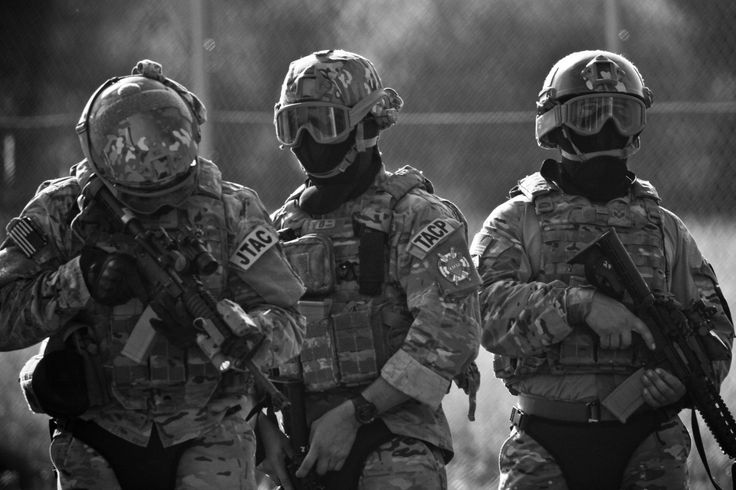 nj army national guard news