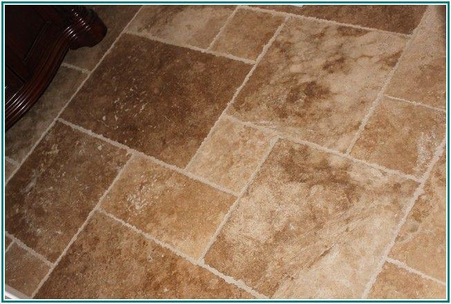 Phenomenal Stone Floor Cleaning