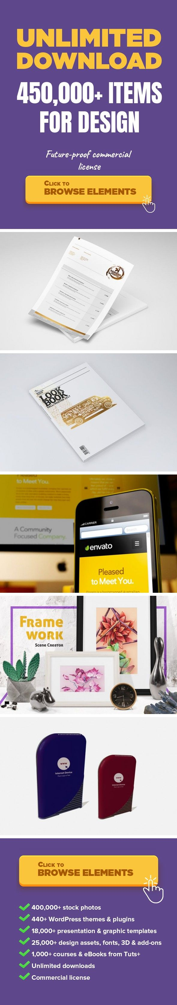 A4 Letterhead / Flyer / Poster Mock-up Graphic Templates, Product Mockups a4, paper, gold, emboss, stationery, company, booklet, business, poster, flyer, identity, logo, template, print   Photorealistic, clean, modern and fully customizable A4 Letterhead mockup. Showcase your design and layouts into a realistic appearance. We craft solutions that help brands stand out.Designs in the preview image ...