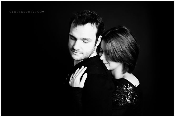 photo-de-couple-en-studio-nord-pas-de-calais
