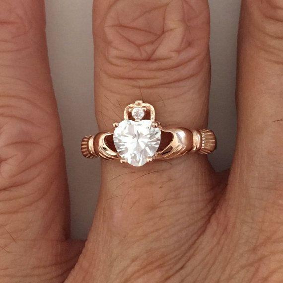 812 best rings images on Pinterest