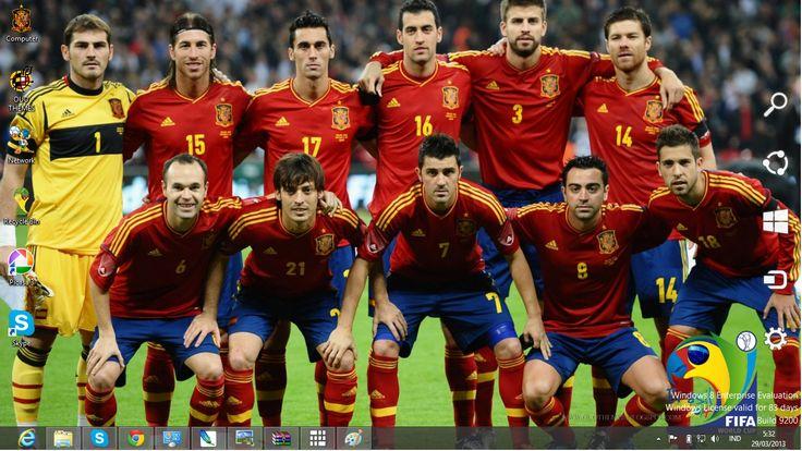 team usa soccer 2014 fifa   ... National Football Team Fifa World Cup 2014 Theme For Windows 7 And 8