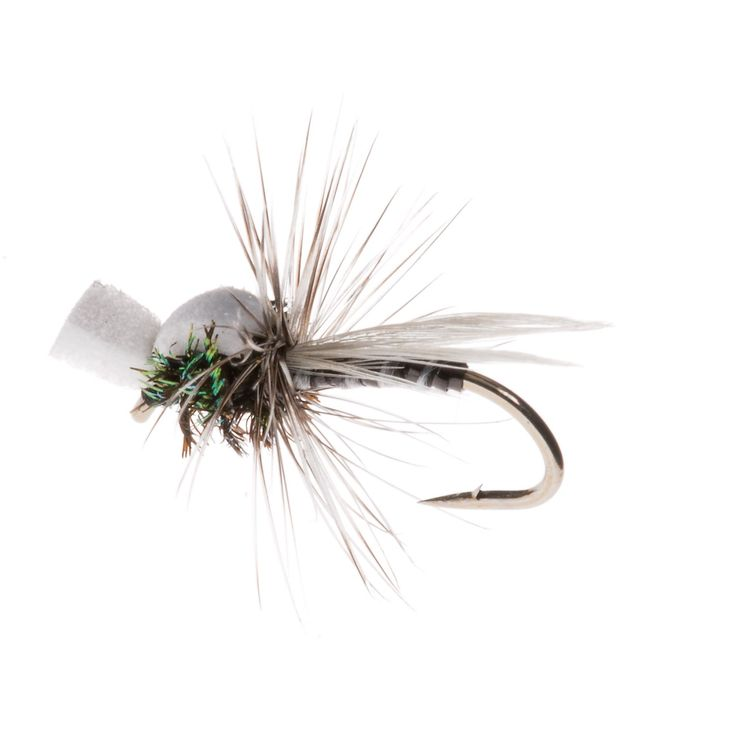 170 best images about midges small stuff on pinterest for Midge fly fishing