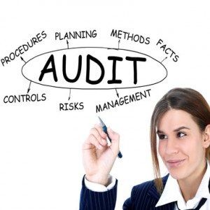 internal audits: why bother