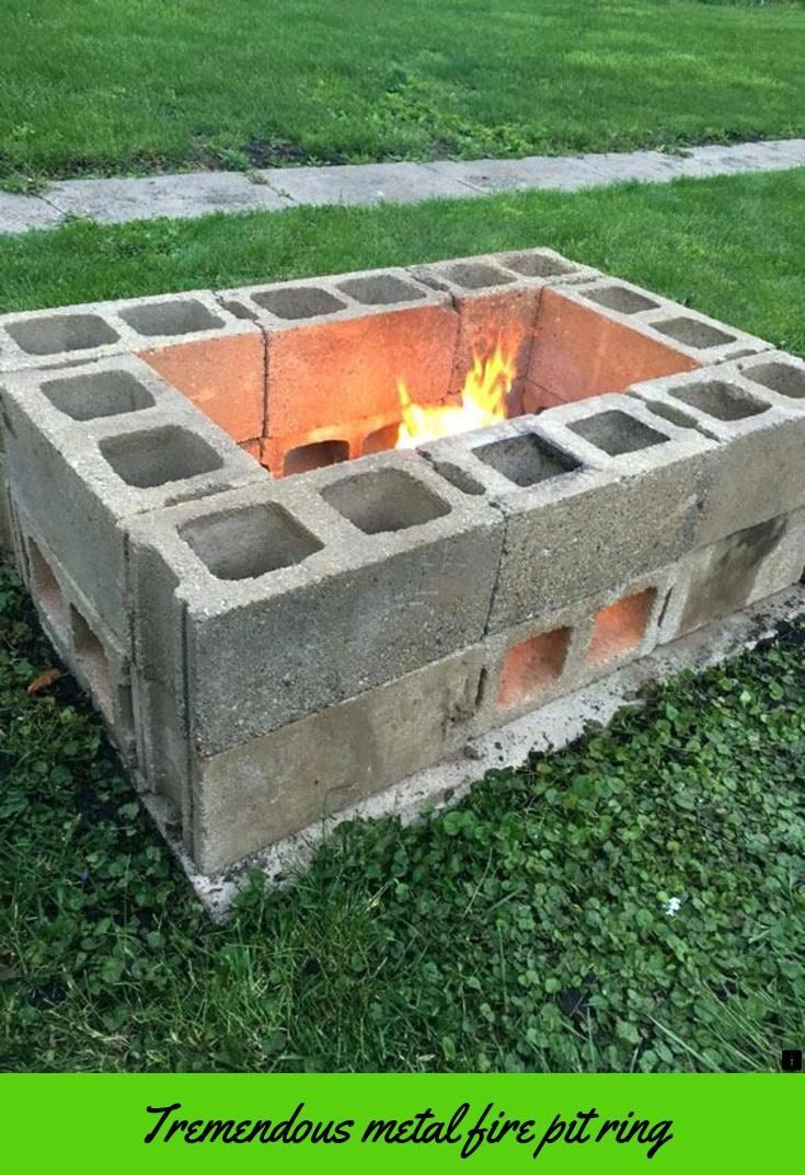 Simply click the link to find out more metal fire pit ring follow
