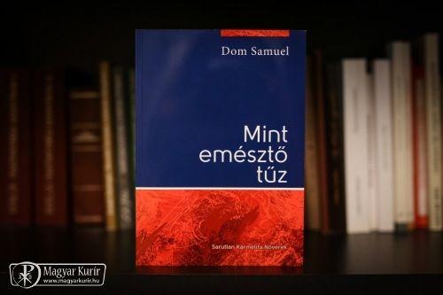 A kötet szerzője a csehországi Nový Dvůr-i trappista monostor apátja.  Vallja, hogy napjainkban körülvesznek minket élő s éltető, valamint gyötrő, megnyomorító gondolatok. Könyvében mindannyiunkhoz szól.