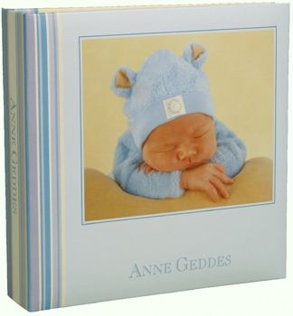 1000 images about anne geddes on pinterest mini albums. Black Bedroom Furniture Sets. Home Design Ideas