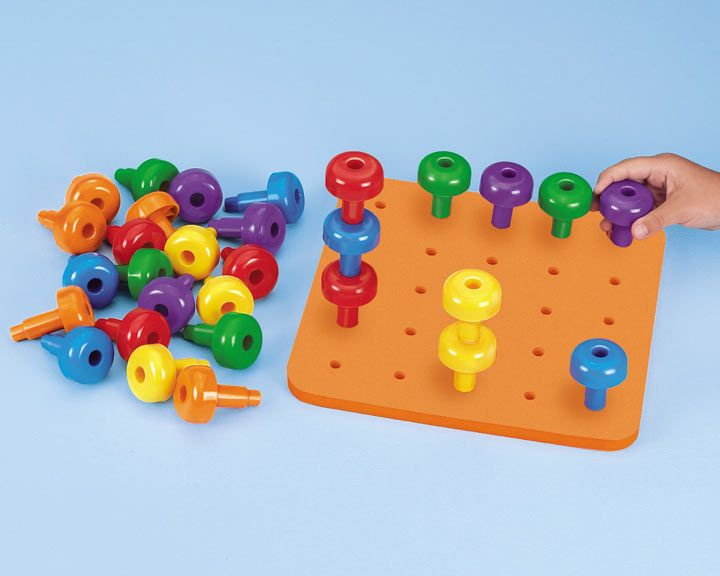 Manipulative Educational Toys : Best ️toys educational and therapeutic images on