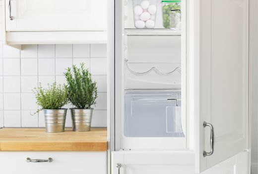 IKEA Fridges & Freezers