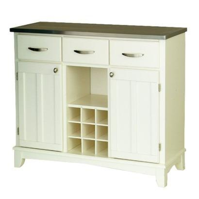Find Buffets Servers Kitchen Carts And Bakers Racks At Add Class To Your Kitchen