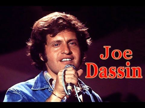 * Jo℮ Dassin | Full HD | * - YouTube