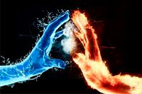 Холодные кисти рук и стопы? https://mensby.com/life/interesting/3127-cold-hands-feet  Постоянно холодные кисти рук и ноги, а ты одеваешься теплее, чем окружающие? Пора с этим бороться! Это может занять время, но результат того стоит.