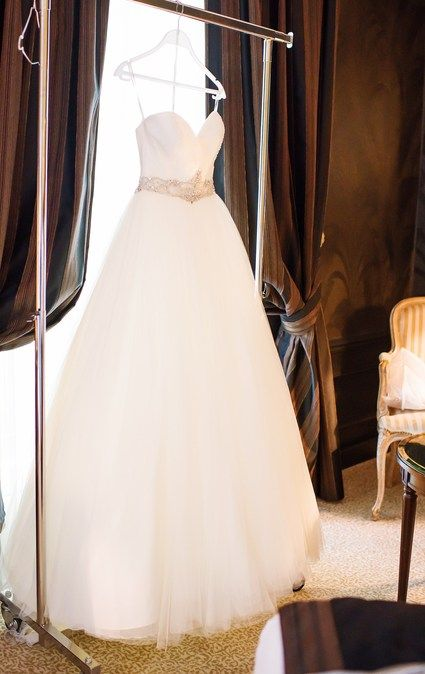 7 best pronovias 2016 pruda from pre collection images on for Robes de mariage en consignation seattle