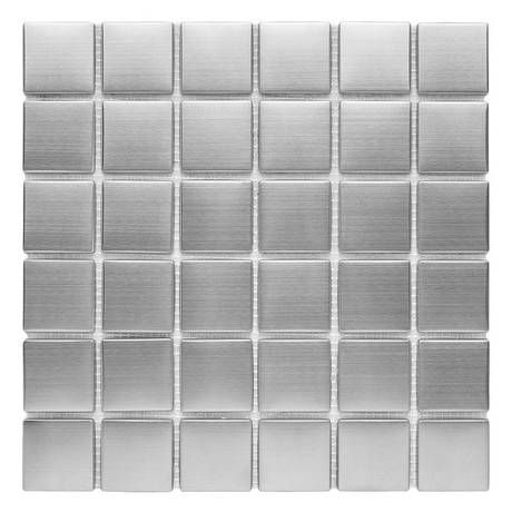 Dunin Mozaika Metalowa Dinox 012 47-5 305x305