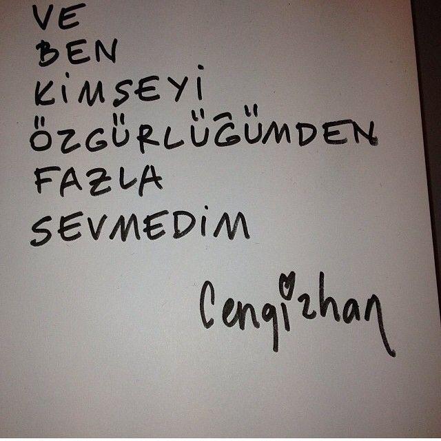 cengizhan @cengizhansc Instagram photos | Websta (Webstagram)