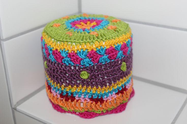 65 best DIY - Cross Stitch and Crafts - Meine Werke images on