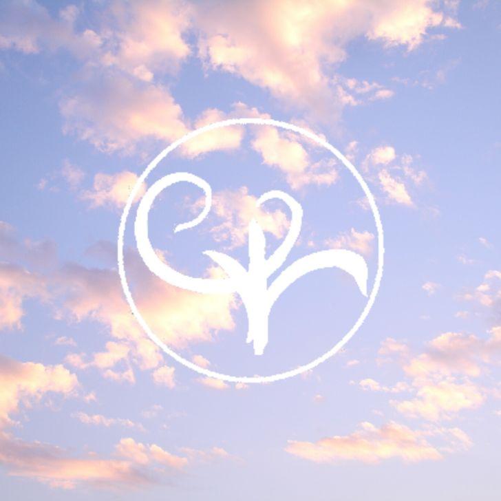 Greek Symbol of Strength in 2020   Greek symbol, Symbols of strength, Symbols