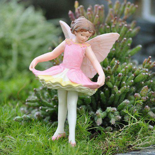 Miniature Fairy Garden Columbine Fairy Add an Accent,http://www.amazon.com/dp/B009P8BP0M/ref=cm_sw_r_pi_dp_LkWDtb1CW06BH65W