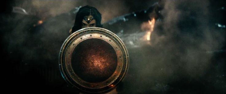 Latest Batman v Superman: Dawn of Justice Trailer Features New Shot of Wonder Woman - http://www.entertainmentbuddha.com/latest-batman-v-superman-dawn-of-justice-trailer-features-new-shot-of-wonder-woman/
