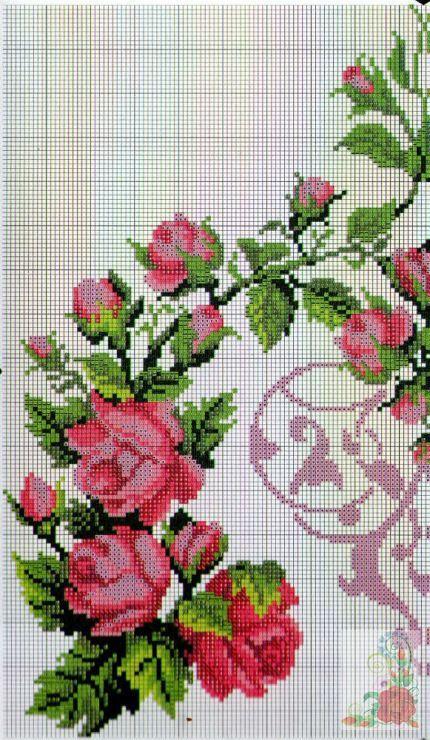 4eb2a0cfbfb654de4d1e82702e691ad1.jpg 430×740 piksel