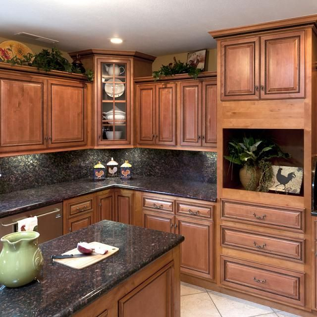 25 Best Ideas About Maple Kitchen Cabinets On Pinterest: Best 25+ Rta Kitchen Cabinets Ideas On Pinterest