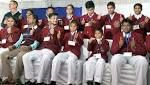 National Bravery Awards 2018: Meet The 18 Bravehearts Of India