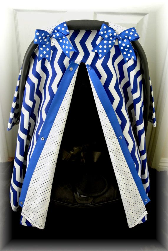 Hey I found this really awesome Etsy listing at //. & 43 best Car seats images on Pinterest   Car seat canopy Baby car ...