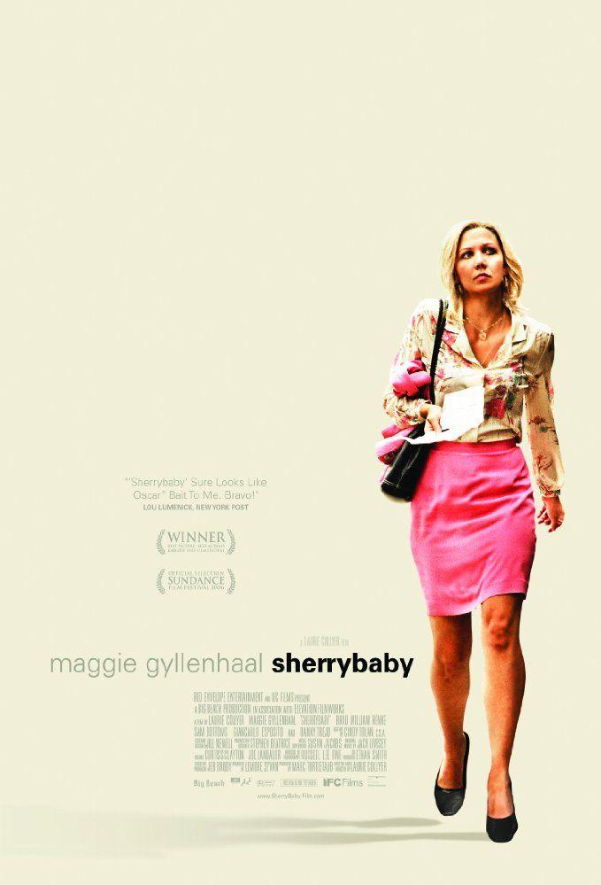 SherryBaby (2006) - IMDb