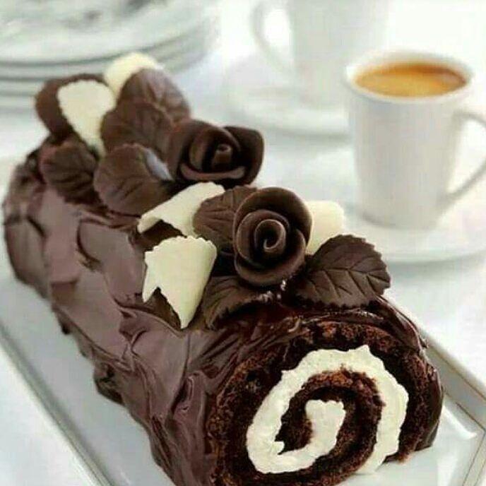 #chocolate #chocolates #medellin #colombia #colombiana #girlpower #woman #mujeres #love #paisas #chocolatelover #dulces #hechoencolombia #Cali #bogota #cartagena #madeincolombia #latina #travel #fun #food  #tipico #comida #paisa #gringo #regalos #regalosoriginales #bodas#