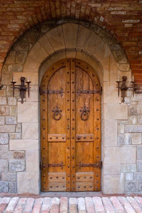 41 Best Castle Windows And Doors Images On Pinterest