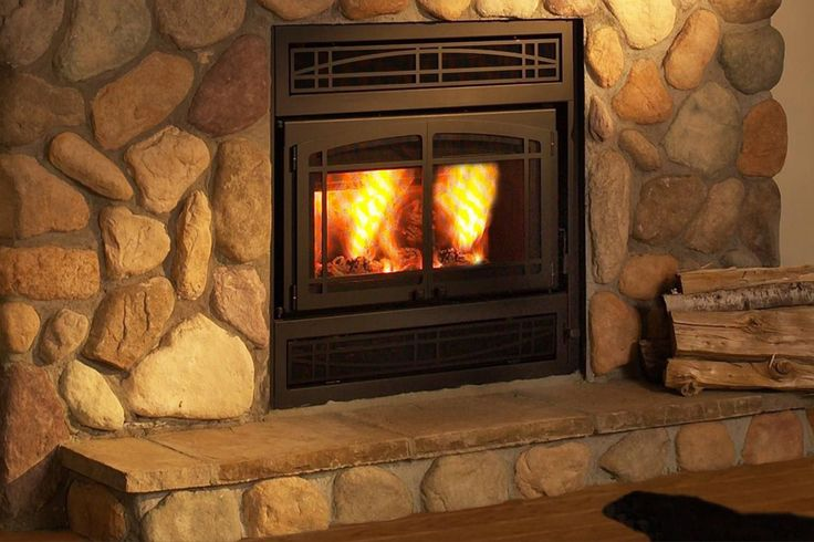 17 best ideas about kozy heat on pinterest kathy willets for Prairie style fireplace