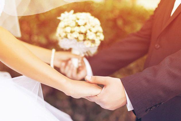 Aprendiendo a vivir felices para siempre como matrimonio. (Advertencia: El vídeo te hará llorar)