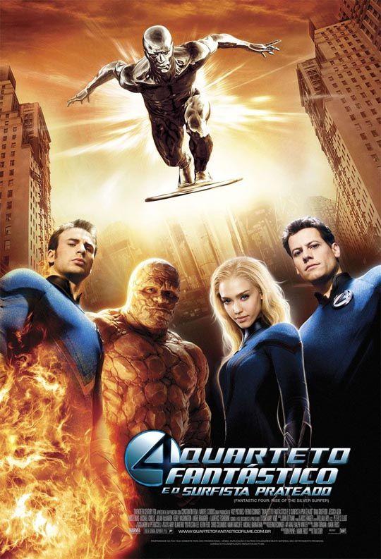 ac61d9be82e1b274aadac27e34d5a103--superhero-movies-marvel-movies.jpg