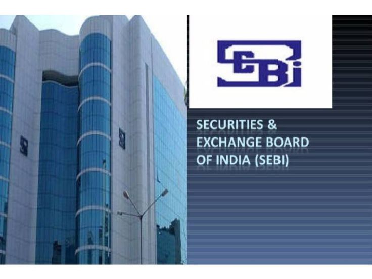 Markets regulator Securities and Exchange Board of India (Sebi) has directed stock exchanges to take action against 331 suspected shell companies that are listed on the Bourses.  As part of efforts to curb black money menace, Sebi has said these scrips would not be available for trading this month.  The list also includes several IT companies. Here are 18 IT companies that have been barred by SEBI from trading this month.