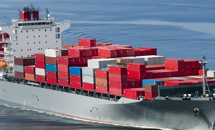 Things that Help to Select a Good Service for Shipping Freight