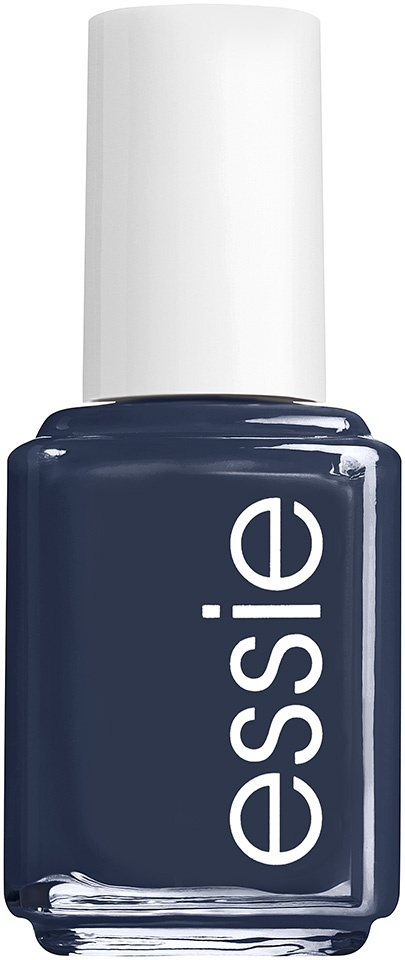 Bobbing for Baubles #nailpolish from #essie. #Kohls: Essie Color, Favorite Color, Color Bobs