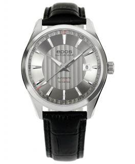 アウトレット半額 エポス 3409SL 腕時計 メンズ 自動巻き epos EPOS