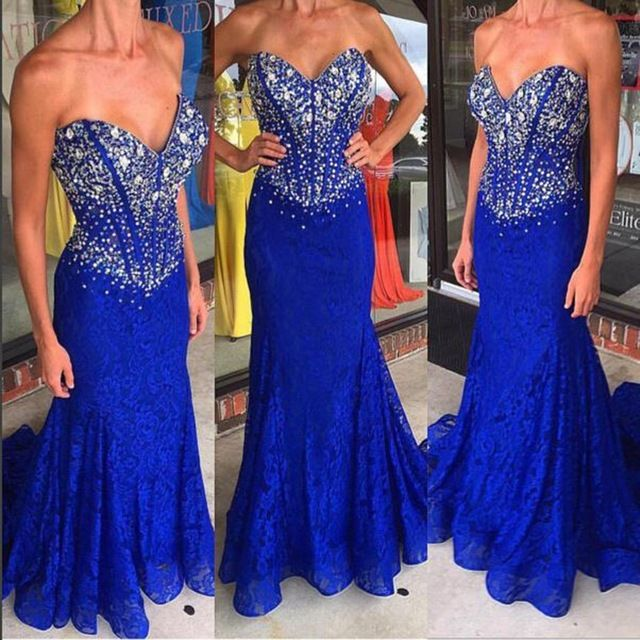 1000  images about New Orderable Floor Length Prom/Pageant Formal ...