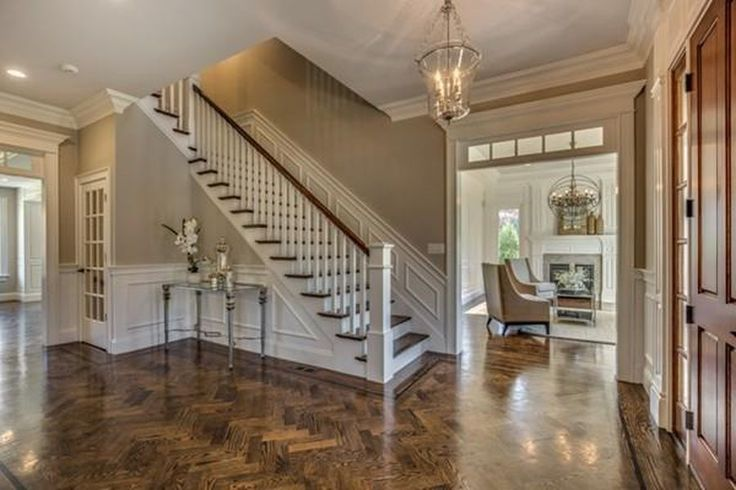 View 31 photos of this 6 bed, 8.0 bath, 8000 sqft single family home located at 3 Aquinas Path, Winchester, MA 01890