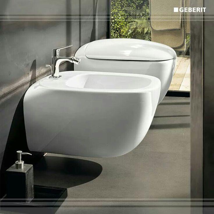 38 best Cielo images on Pinterest | Sky, Bathroom and Bathrooms