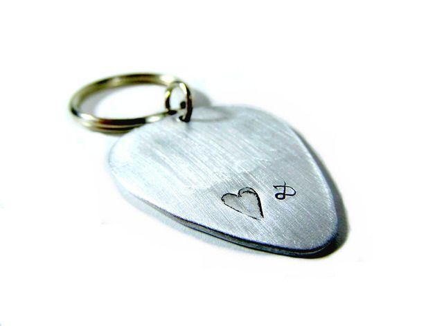 Schlüsselanhänger von artstore auf DaWanda.com