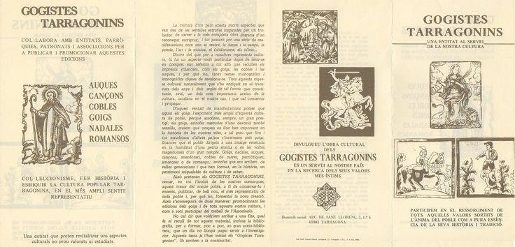 Gojos de Valencia (Gogistes Valencians): GOZOS A NUESTRA SEÑORA DE LA CONSOLACIÓN, Venerada en Corcolilla, Parroquia de la Villa de Alpuente.