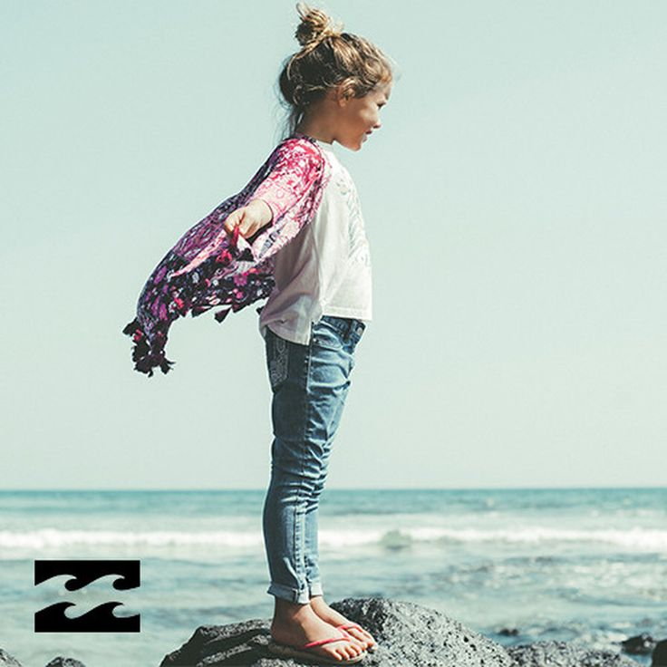 Look at this Billabong | Girls on #zulily today!
