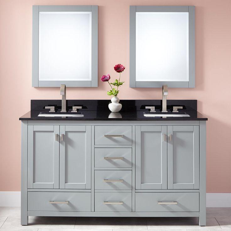 Verticylтў Rectangular Undermount Bathroom Sink K-2882-0 undermount sink hakkında pinterest'teki en iyi 20+ fikir