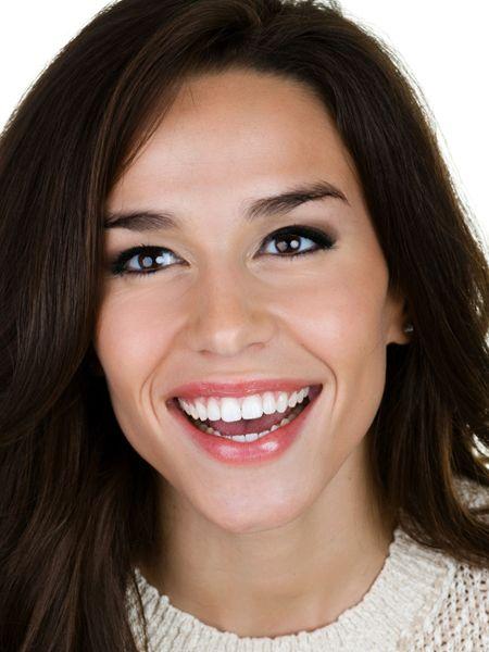 Viele Zahnärzte raten ihren Patienten zur Prophylaxe. Ist die Zahnreinigung medizinisch sinnvoll oder reine Kosmetik? Wir klären die