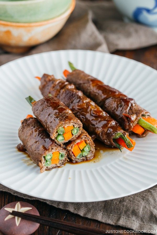 Best 100 japanese food more images on pinterest asian food teriyaki steak rolls korean recipeschinese recipesbeef recipeseasy japanese recipesasian food forumfinder Image collections