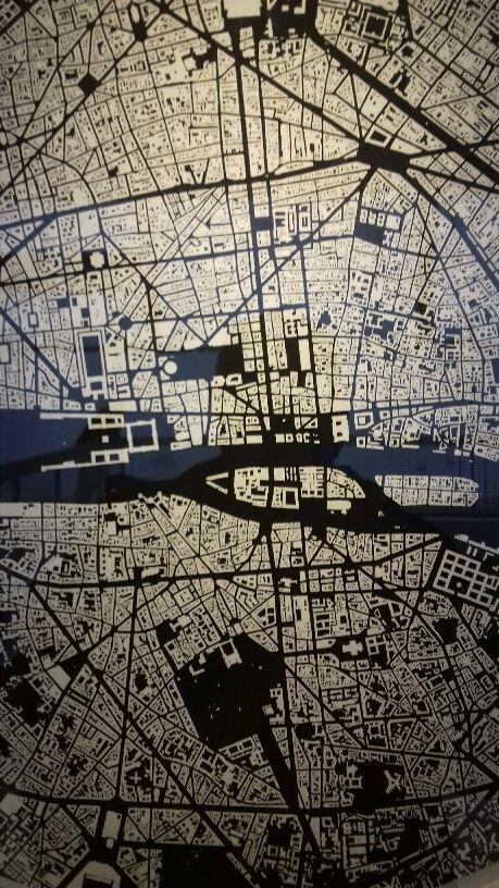 Paris Haussmann, prontuario per l'habitat | Giornale dell'Architettura | Periodico in edizione multimediale