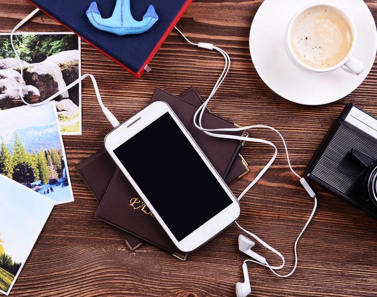 Βρήκαμε 15 applications για να κατεβάσετε εντελώς δωρεάν στο κινητό σας. Το σίγουρο είναι ότι θα σας λύσουν τα χέρια στα ταξίδια σας.