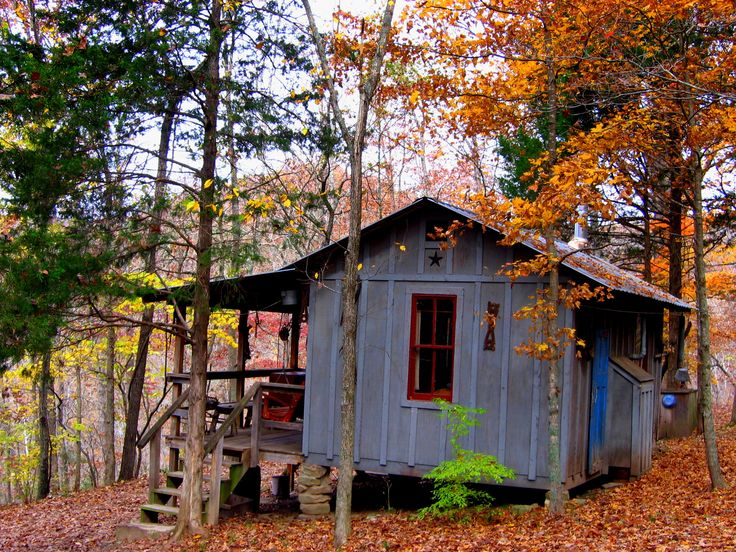 17 best images about exterior paint colors on pinterest lakes lake cabins and green exterior - The wood cabin on the rocks ...