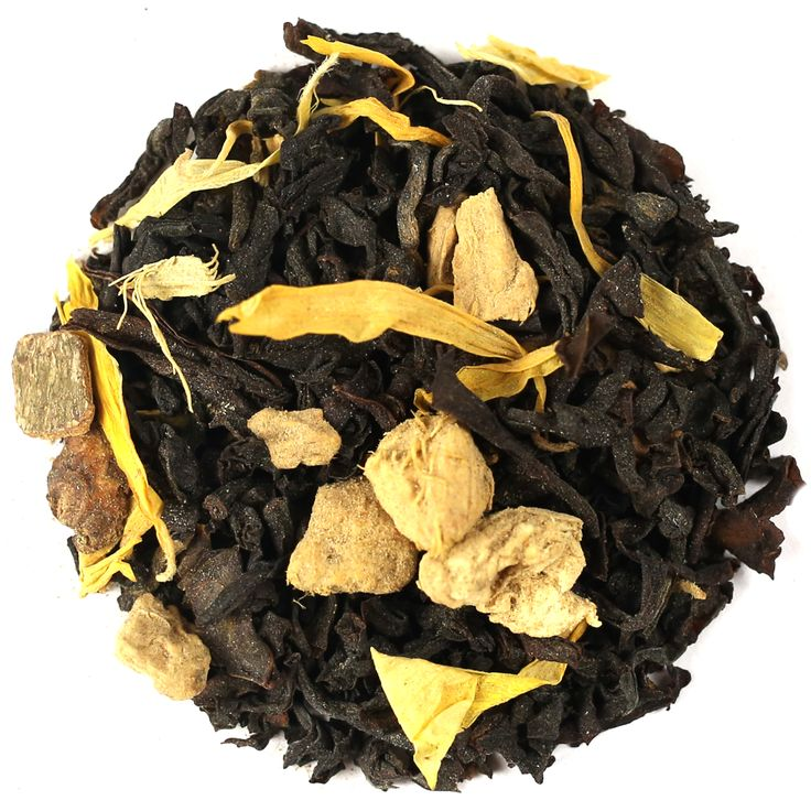 Tea of the day: Madagascan Vanilla Chai Tea  A fine blend of Teas from Assam, Kerala, Nuwara Eliya, Dimbula and Uva to which we add a unique combination of Indian Spices and the finest essence of Creamy Madagascan Vanilla... delicious! Find out more on our website here: https://www.tea-and-coffee.com/madagascan-vanilla-chai-tea